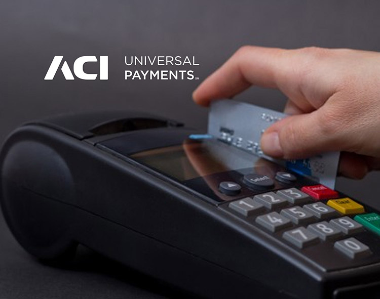 ACI Worldwide's Latest Release of ACI Speedpay Enriches Digital Bill Payment Options and Improves Customer Experience