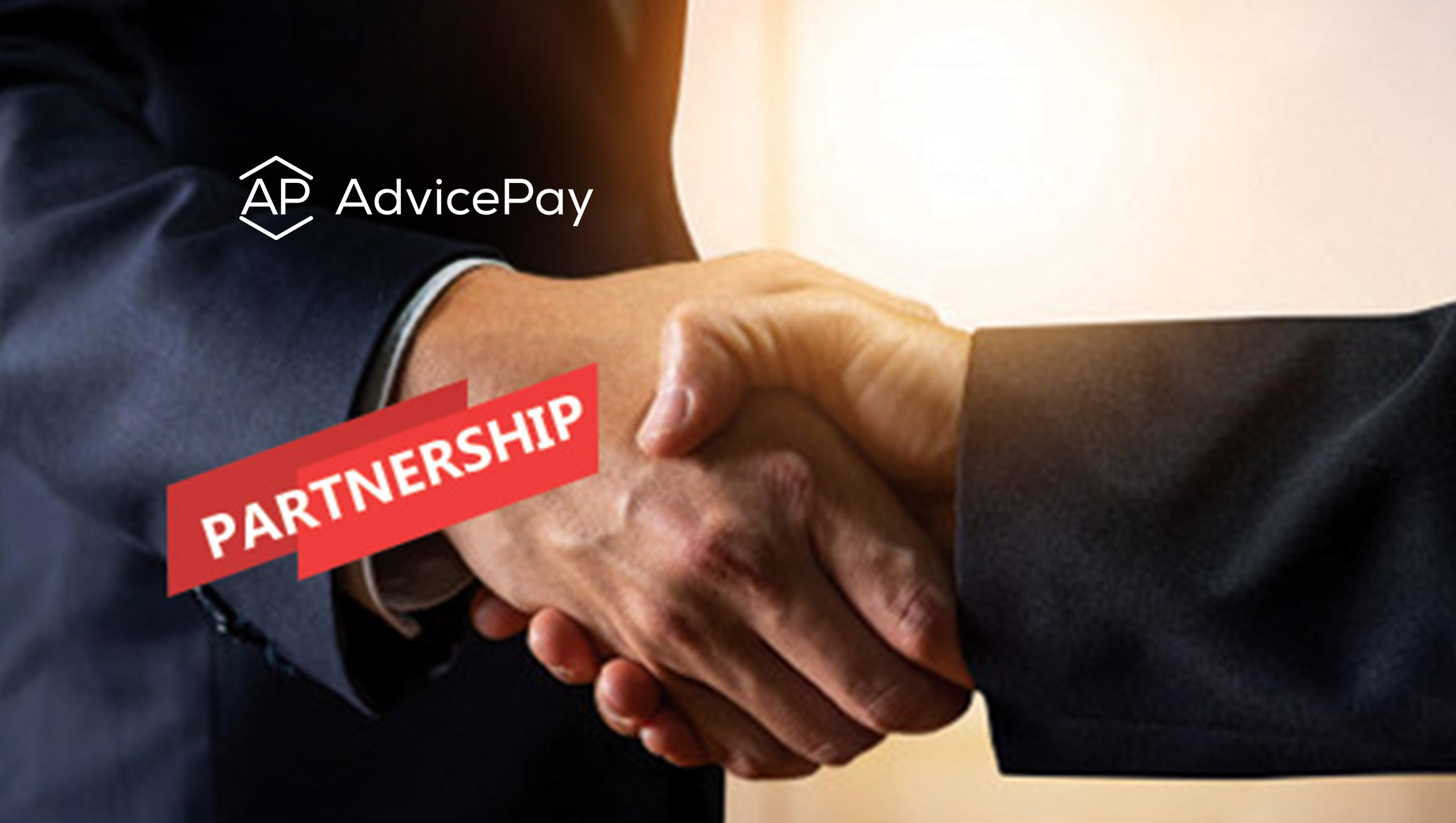 AdvicePay and Valmark Financial Group Announce Strategic Partnership to Offer Innovative Service that will Streamline the Client Experience for Valmark Member Firms