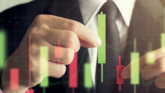 BlackRock Canada Announces Final December Cash Distributions for the iShares Premium Money Market ETF