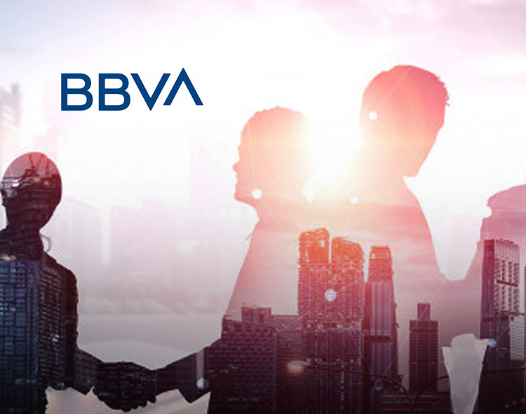 BBVA USA Goes Virtual With Financial Education