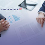Bank of America Expands Unlimited Zero-Dollar Trades to All Merrill Edge Self-Directed Clients