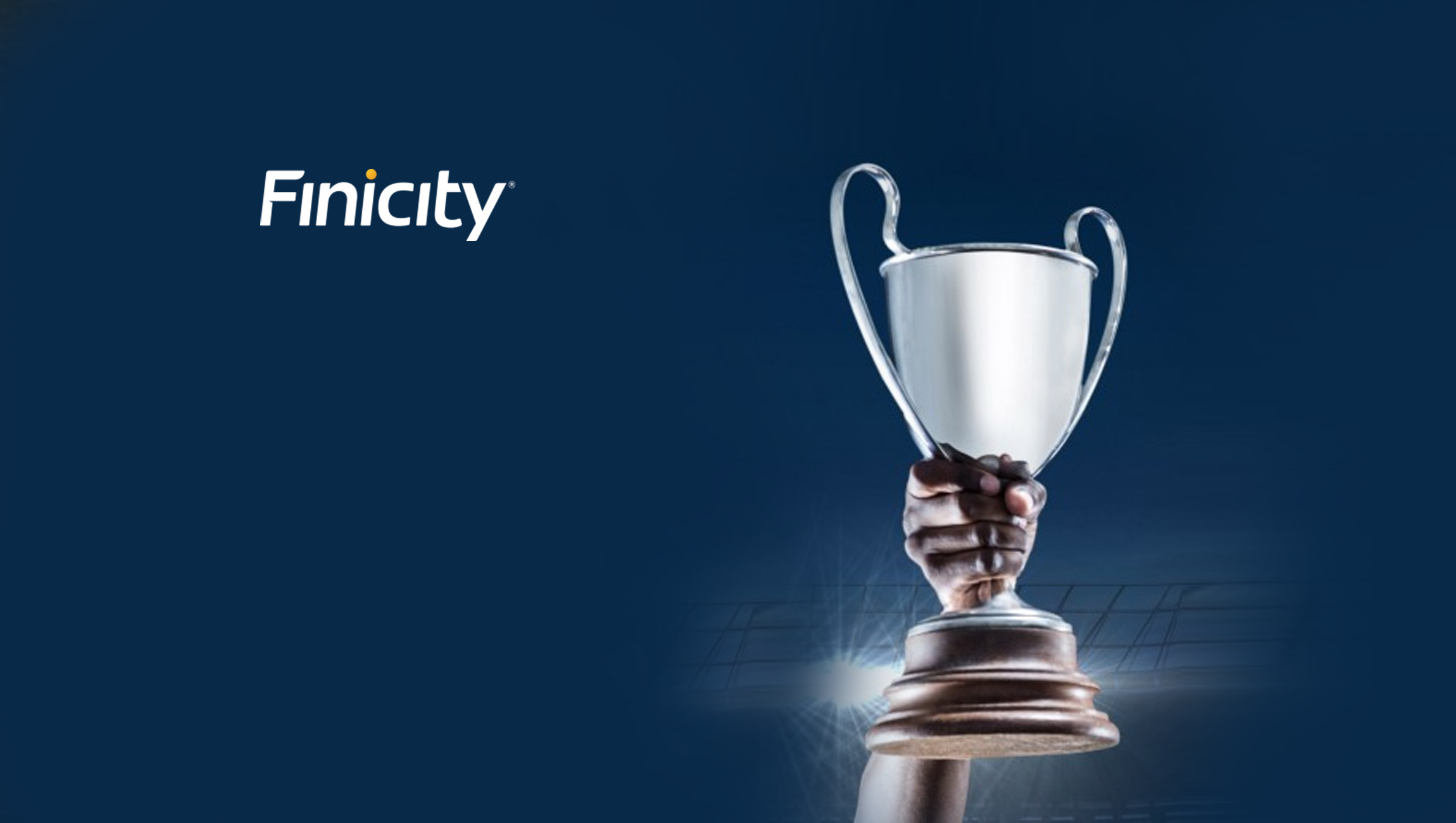 Finicity Awarded Best Company Culture for 2019 From Comparably