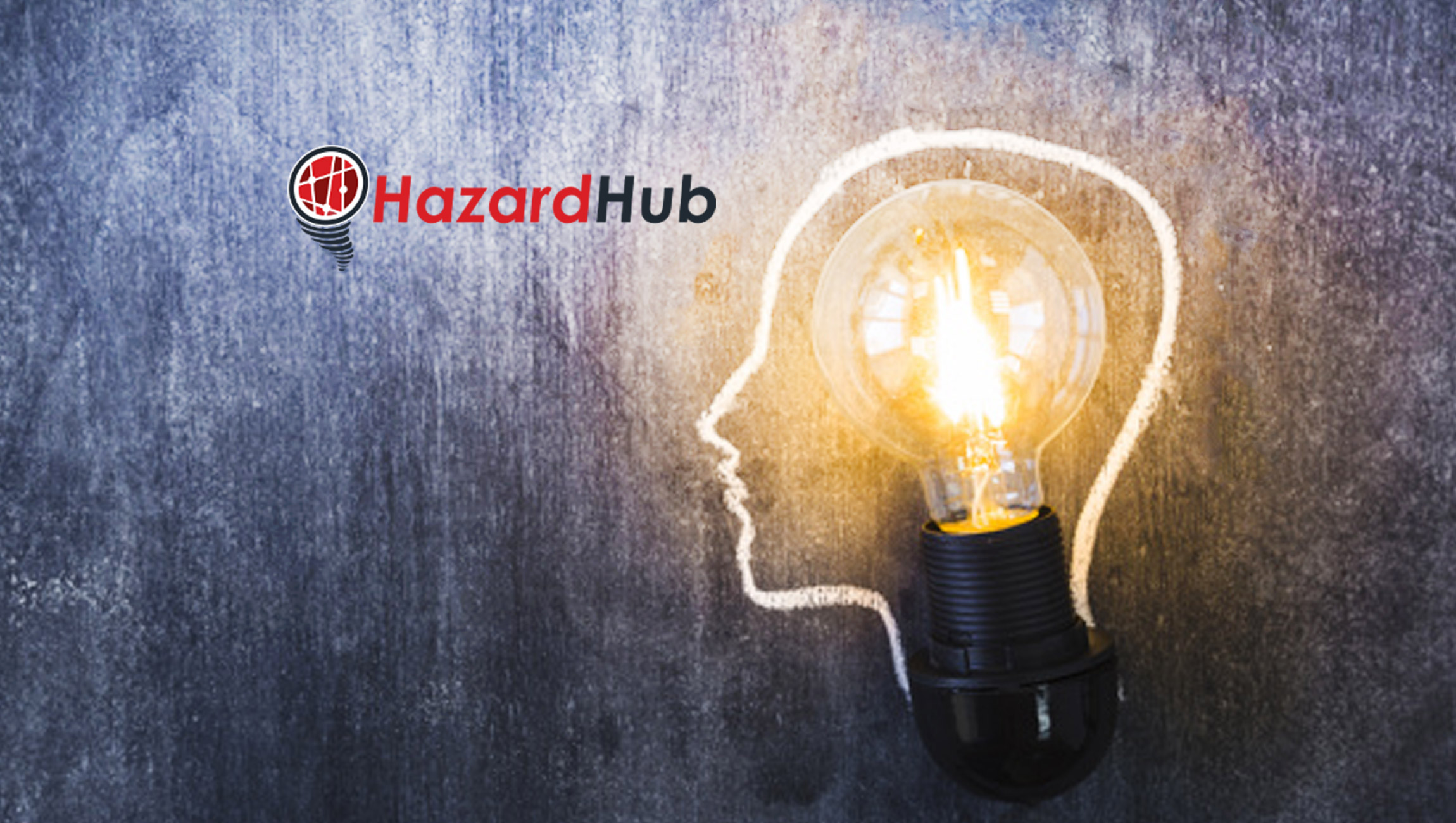 Hazardhub Named to the Insurtech 100 List of the World's Most Innovative Companies