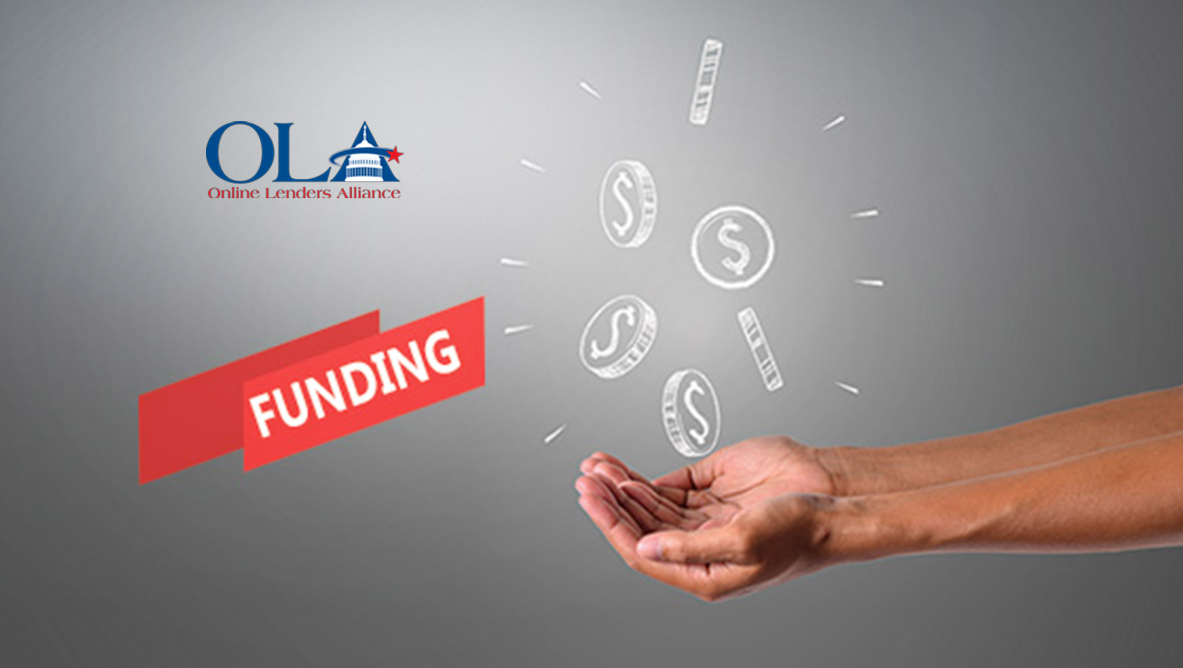 Online Lenders Alliance (OLA) Releases New White Paper Outlining the Role Fintech Innovation Plays in Driving Credit Inclusion
