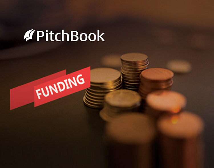 PitchBook Launches Interactive Dashboard to Track European Venture Capital Investment in Female-Founded Companies