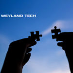 Weyland Tech Signs Definitive Agreement to Acquire Push Interactive's US eCommerce Platform for $25 Million