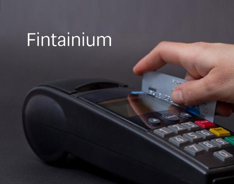 ePayRails Announces Rebrand to Fintainium, Inc.