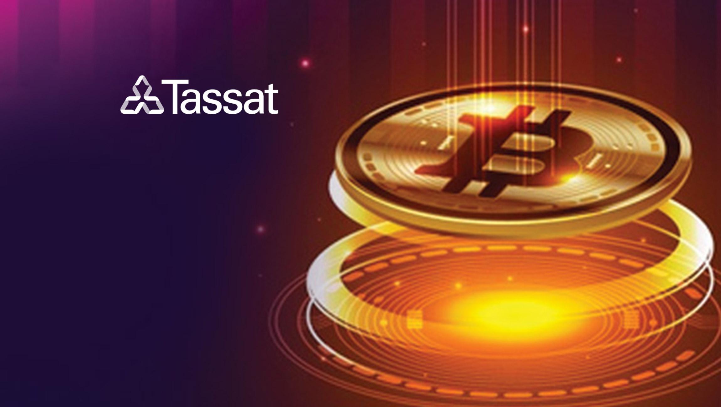gumi Cryptos Capital and Hashkey Capital Invest in Tassat Accelerating Blockchain Based Digital Cash Adoption in Asia