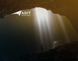 Adit Ventures Announces Attendance at Context Summit Miami 1/27-1/31