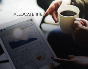 AllocateRite Introduces Consolidated Risk Assessment Across Multiple Accounts - Because You Never Know When The Next Bubble Will Burst