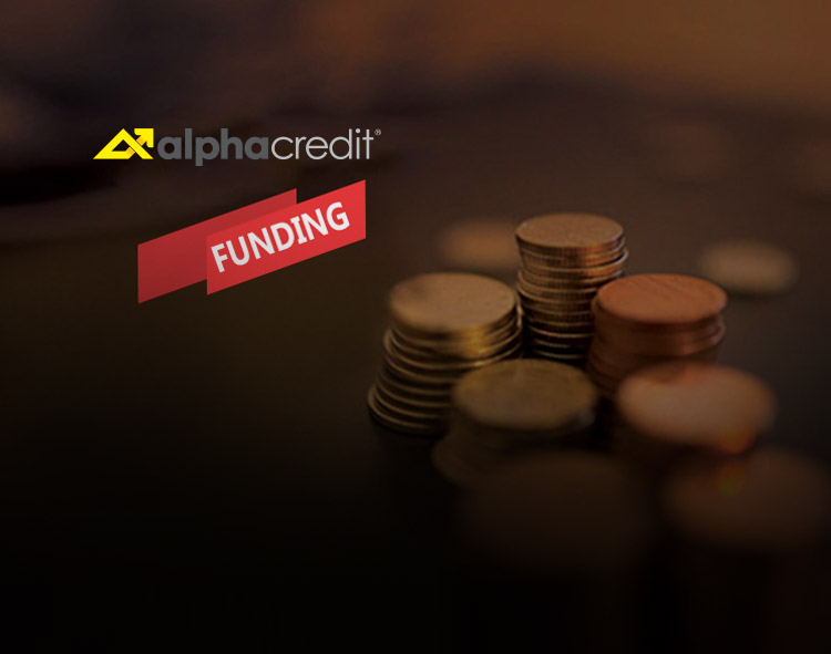 Alphacredit Enters Into an Agreement to Raise up to USD$125 Million From an Investor Group Led by SoftBank's Latin America Fund