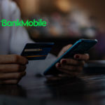 BankMobile Announces Continued Innovation and Enhancements to its Digital Banking Platform for 2020
