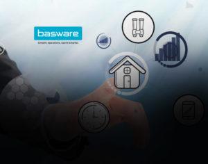 Basware Enhances Procurement Solution, Customizes Interface for Distinct User Types