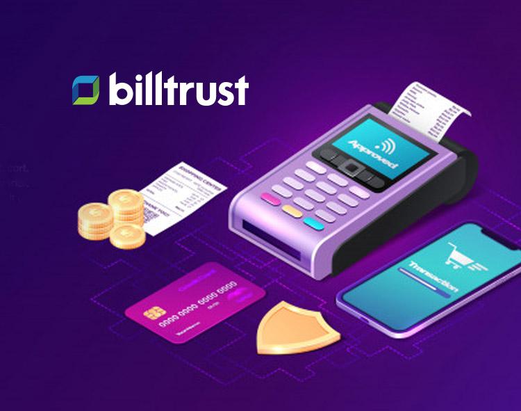 Billtrust Expands Business Payments Network with CSI Payments Platform Integration