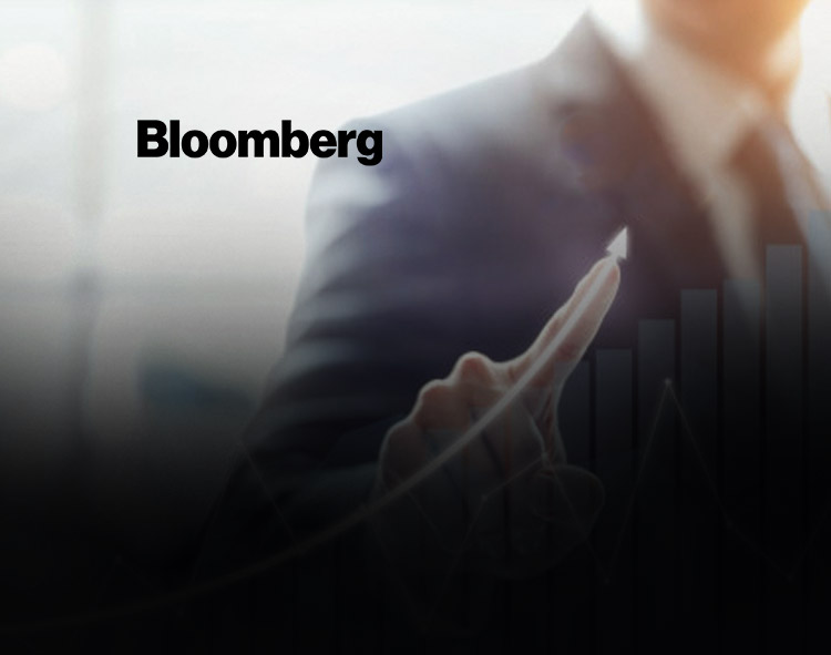 Bloomberg FXGO adds Supplementary Cost Analysis Tool