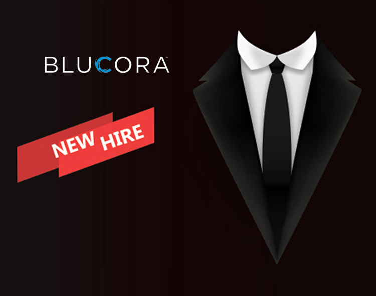 Blucora Announces Departure of CFO and Appointment of Rick Simonson as Special Advisor