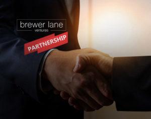Brewer Lane Ventures Launches and Hires Insurtech Vet Martha Notaras as Managing Partner