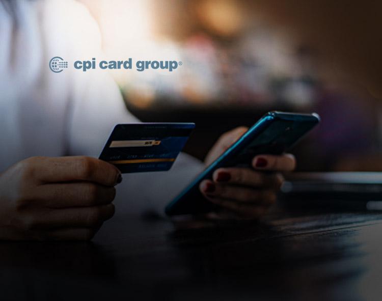 CPI Card Group Announces Settlement of Derivative Action