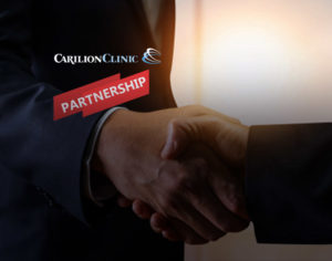 Carilion Clinic Partners with VisitPay to Transform Patient Financial Experience