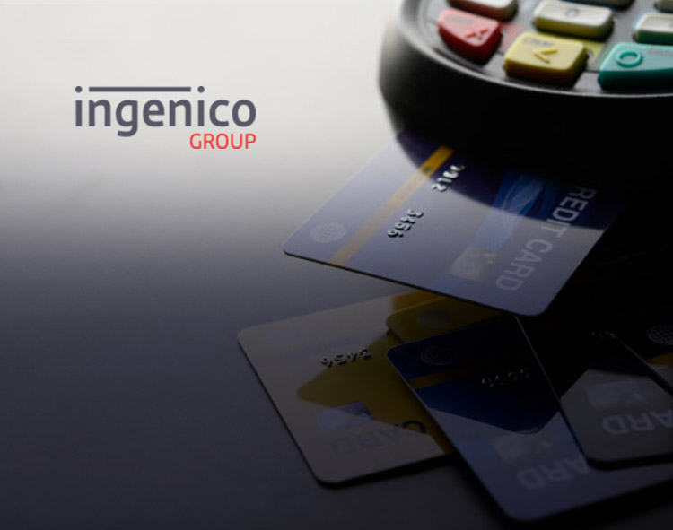 Checkout Turbulence: Ingenico and FreedomPay Study Reveals Shoppers' Frustrations and Desires at the Point of Sale