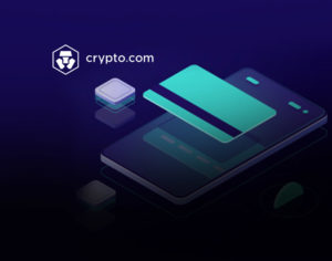 Crypto.com Announces New Benefits for its Private Members