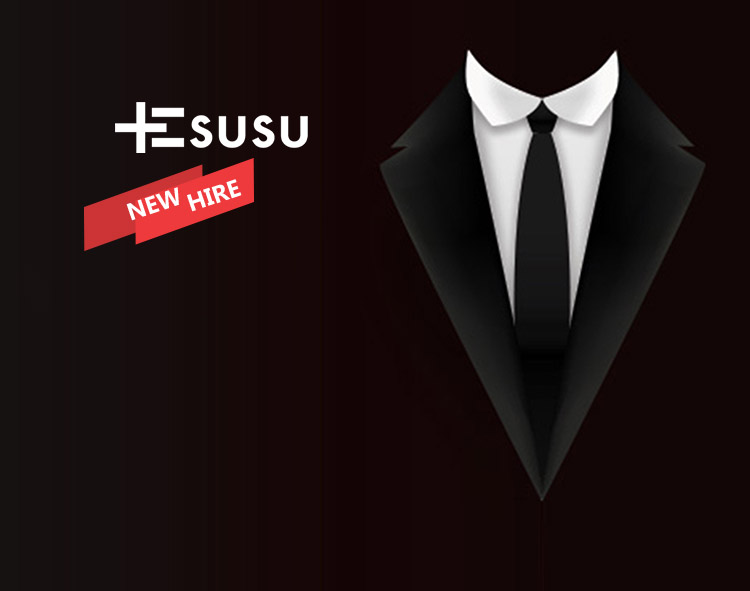 Esusu Appoints Albert Owusu-Asare As Chief Technology Officer to Lead Global IT Solutions and Product Innovation