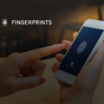 Fingerprints' Software Platform for Payments and T-Shape sensor Module Pass Security Test by Bank Card Test Center in China