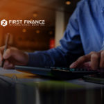 First Finance International Bank (FFIBI) Enters the Marine Industry Providing Digital Payroll and Cards Services