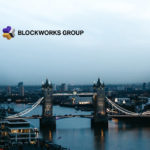 Global Finance Leaders Citi, Bpifrance, Fidelity to Join First Ever London-Based Conference Focused on the Institutionalization of Digital Assets Feb. 10
