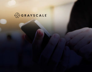 Grayscale Bitcoin Trust Announces Resumption of Private Placement