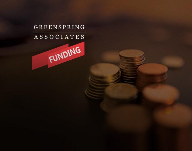 Greenspring Associates Raises $800 Million for Fourth Secondaries Fund