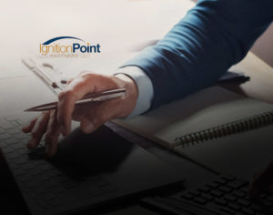 Ignition Point Partners Launches to Provide Outsourced Expertise to Enhance Advisor-Recruiting and Acquisition Platforms for Independent Broker-Dealers and Registered Investment Advisors