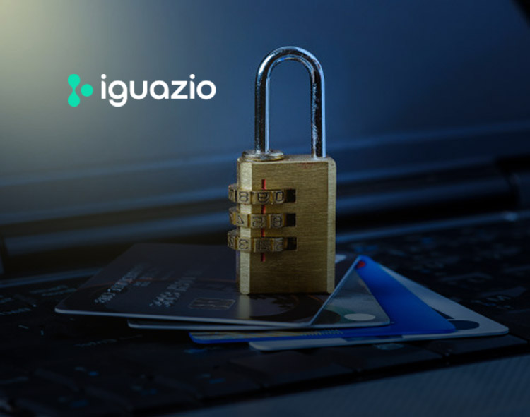 Iguazio Deployed by Payoneer to Prevent Fraud with Real-time Machine Learning