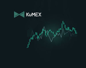 KuCoin's Futures Platform KuMEX Launches USDT Perpetual Contracts