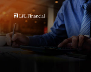 LPL Financial Further Enhances Technology Platform Through MoneyGuide Integration