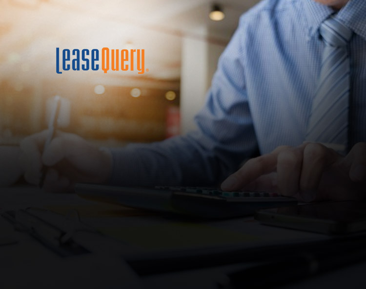 LeaseQuery Unveils LeaseGuru, the Industry's Most Advanced Lease Accounting Solution for Small Businesses