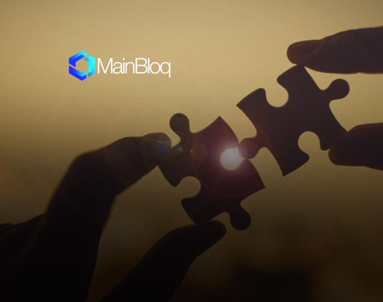 Mainbloq Integrates With LGO