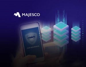 Majesco Draws Record High Attendance at Its Virtual Spring Product Council Meeting