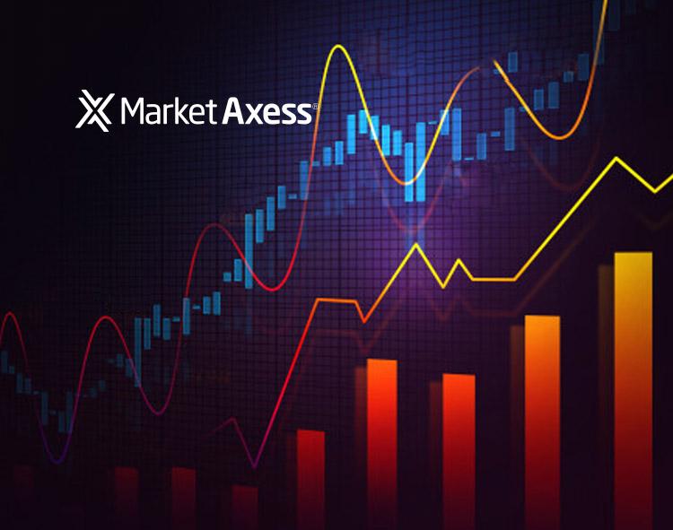Banque De Luxembourg Integrates Marketaxess' Axess IQ Order & Execution Workflow Solution