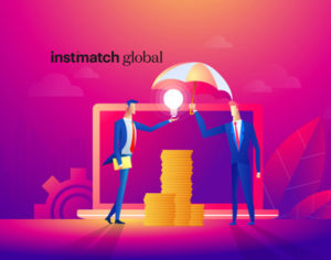 Money Markets Network Instimatch Global Sees Clients Up 50% in H2 2019