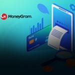 MoneyGram Launches Partnership with Al Rajhi Bank to Transform Saudi Arabia Cross-Border Payments Market