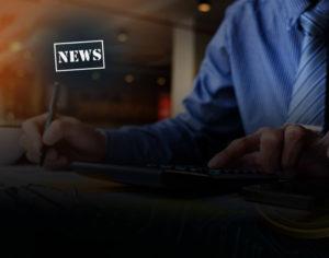 Norton joins advisory board of InsureTech startup Pricing Platform