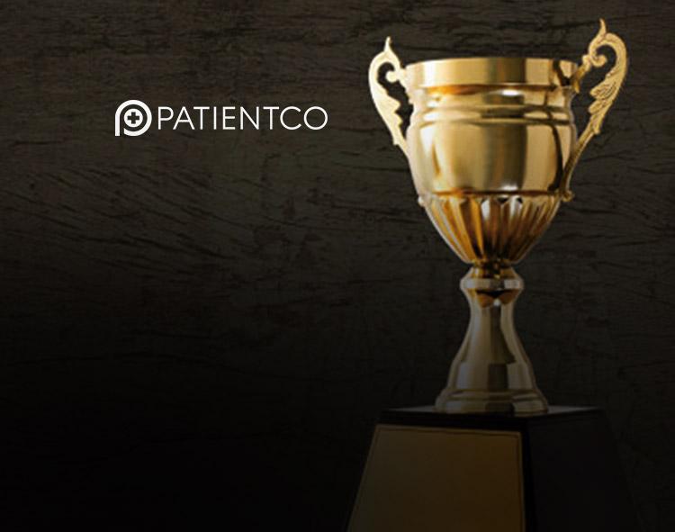 Patientco Achieves HFMA Peer Review Designation
