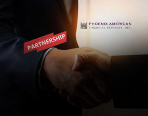 Phoenix American Financial Services Announces New Client Partnership with Forum Partners