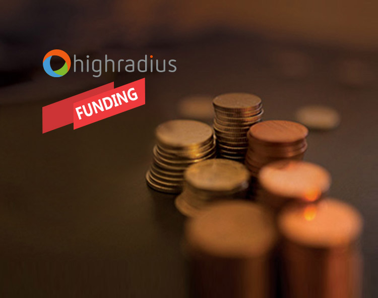 HighRadius Expands Relationship with Commerce Bank to Offer Full Suite of Integrated Receivables and Treasury Management Products