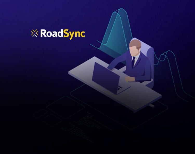 RoadSync Named Best B2B Startup in Atlanta