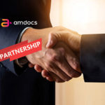 SETAR, Aruba's National Telecom Provider, Partners with Amdocs to Bring Convenient Payment and Financial Inclusion Solutions to Consumers