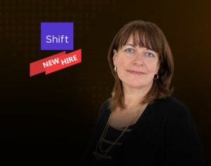 Shift Technology Names Nathalie Parent Chief People Officer