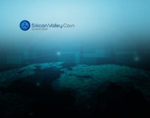 Silicon Valley Coin by Andra Capital Uses Tezos Blockchain and TokenSoft for Its Security Token Offering