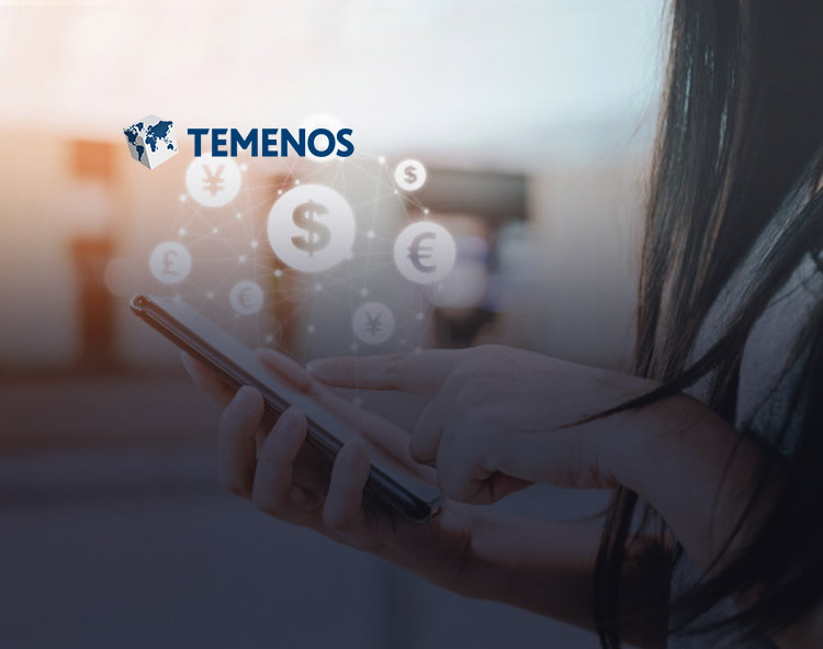 Temenos Banking Software available on Alibaba Cloud to Power Banks' Digital Transformation